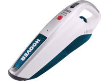 HOOVER Jazz SM156 WD4 011