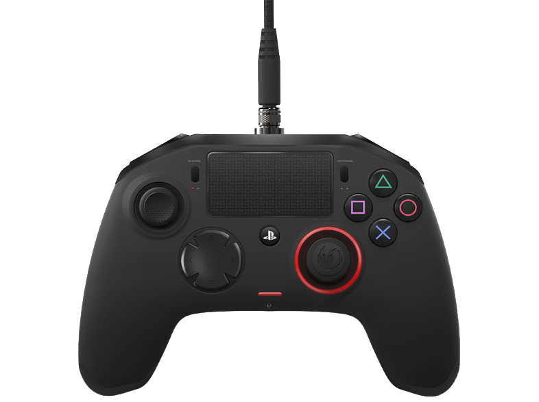 BIG BEN REVOLUTION Pro Controller official licensed Sony for PlayStation® 4