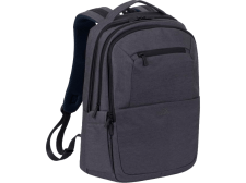 RIVACASE 7765 Laptop Backpack 16''