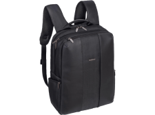 RIVACASE 8165 Laptop Backpack 15.6 ''