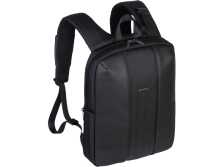 RIVACASE 8125 Laptop Backpack 14 ''