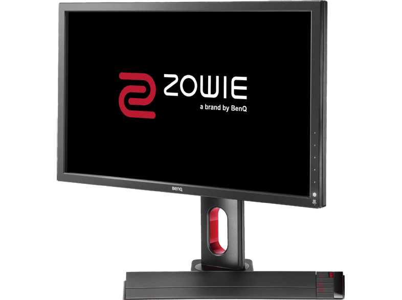 BENQ ZOWIE XL2720 27 Console e-Sports Monitor