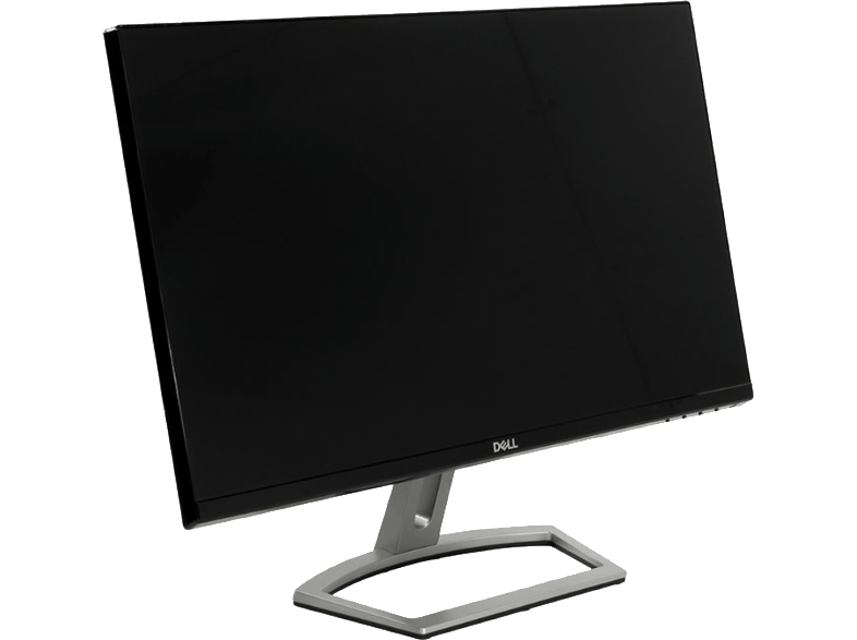 DELL S2318HN - 23 Slim Full HD Monitor με IPS Panel