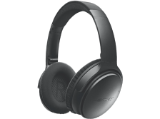 BOSE Quiet Comfort 35 Black
