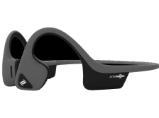 AFTERSHOKZ AS 650 SG Trekz Air Slate Grey