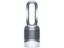 DYSON Pure hot and Cool
