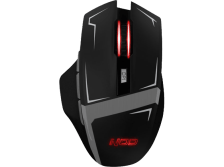 NOD GW MSE 3R Gaming Mouse 1410060