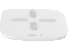 PURO Fast Charger Wireless IPower P-FCCSQI2 White