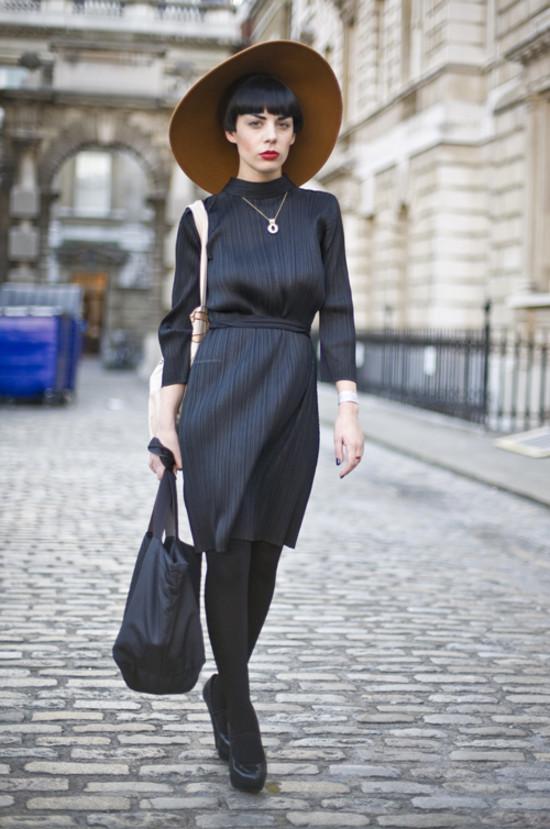 Natalie Joos South Beach Street Fashion Street Peeper