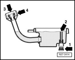 Bmw X6 Fuse Box Diagram. Bmw. Auto Wiring Diagram