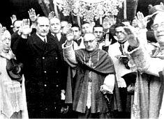 Enrique Pla y Esteban Bilbao