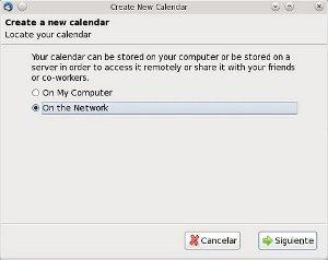 creando un nuevo calendario en lightning 2