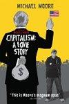 Capitalismo, una historia de amor