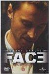 el rostro