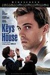 Las llaves de Casa