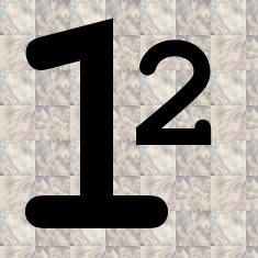 18 - cuenta atrás para cambiar de vida