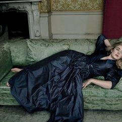 Younger Sofa James Circle Adele 39s Feet