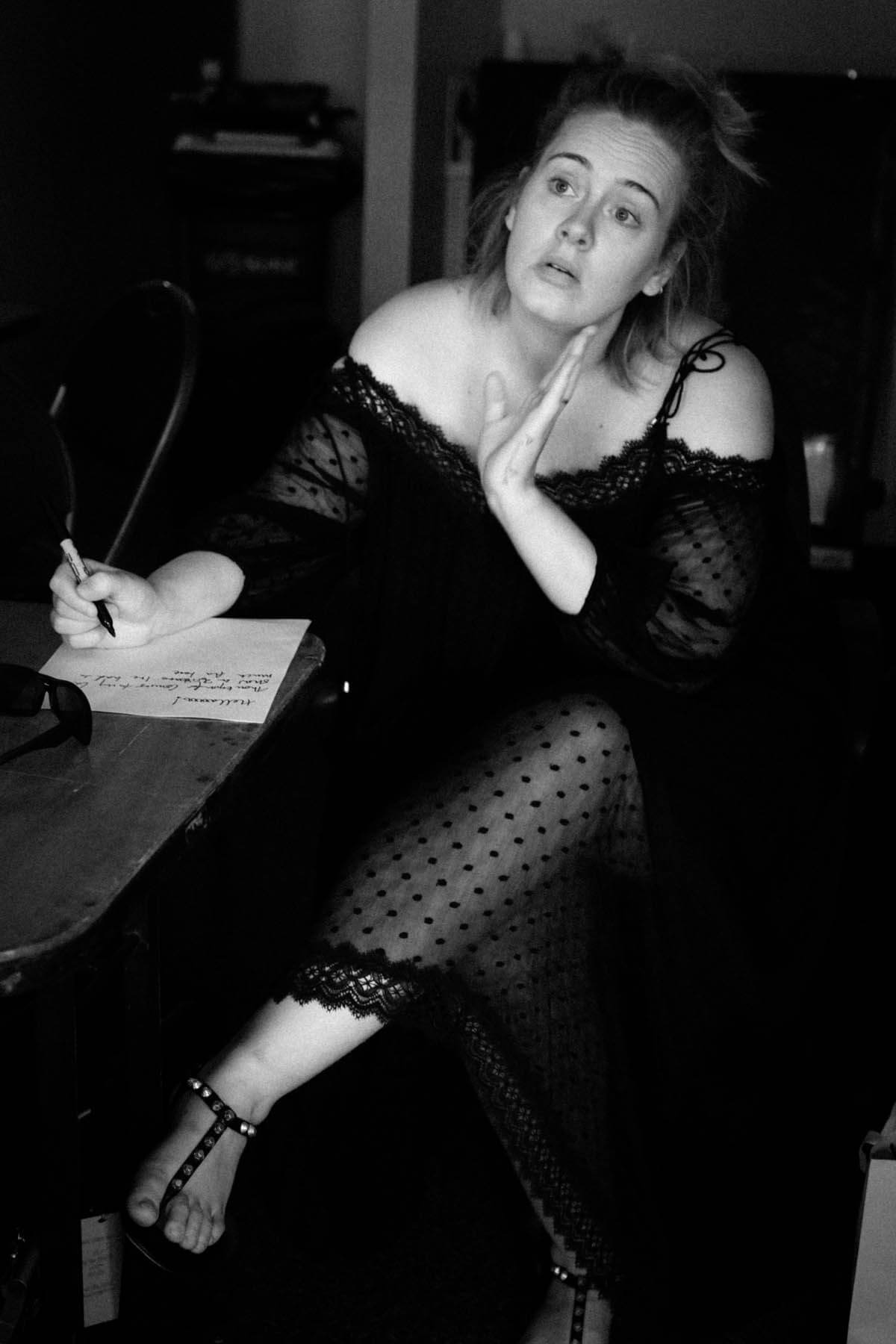 Adeles Feet : adeles, Adele's, WikiFeet
