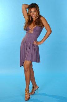 Beyonce Wikifeet - Bing