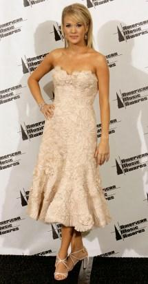 Carrie Underwood Wikifeet - Bing