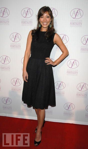 Image result for christina chang actress