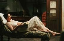 Emily Watson' Feet