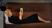 Eva Marie Saint North by Northwest Movie