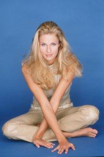Eve Scheer' Feet