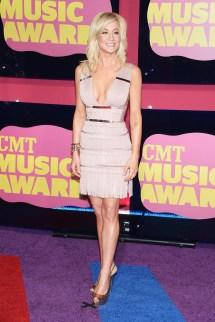 Cmt-Awards-Kellie-Pickler