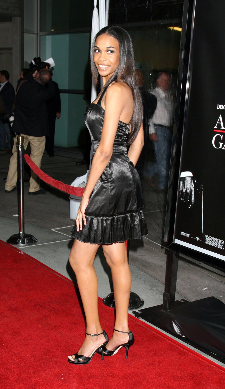 Michelle Williamss Feet