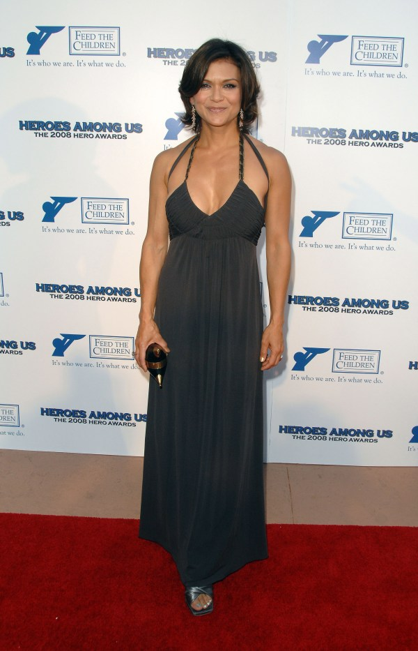 20 Nia Peeples Wikifeet Pictures And Ideas On Meta Networks