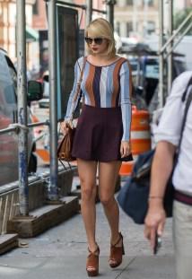 Taylor Swift Feet Compilation Celebfeetscene