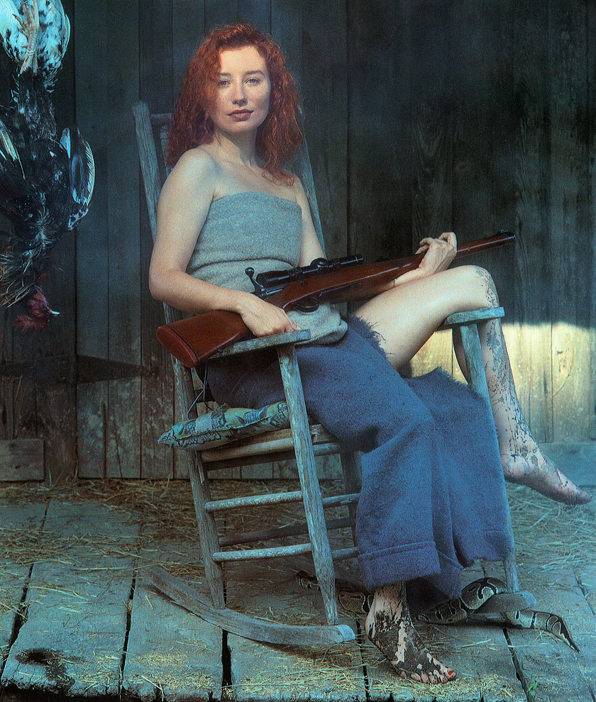 chair back covers plastic stacking chairs tori amos's feet