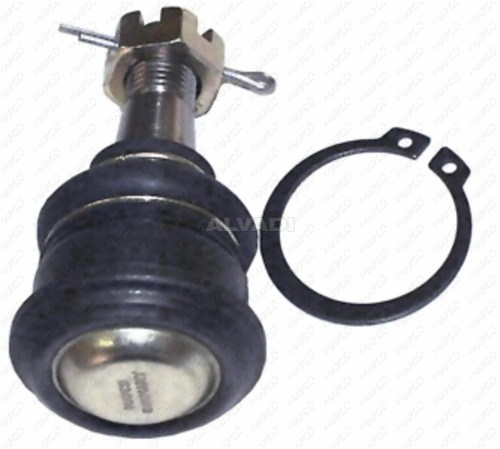 small resolution of ball joint mapco 59522