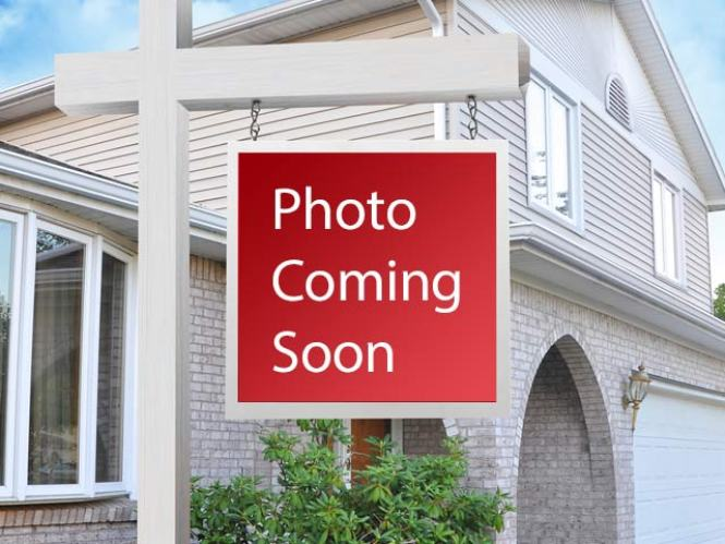 North Mobile Home Park Cave Creek Real Estate Find Your Perfect
