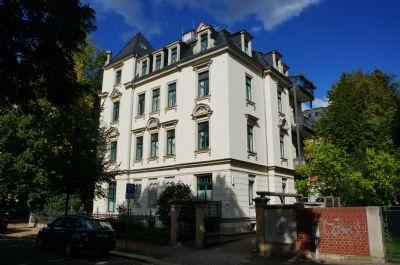 3Zimmer Wohnung Dresden 3Zimmer Wohnungen mieten kaufen