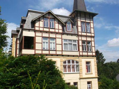 3Zimmer Wohnung Braunschweig 3Zimmer Wohnungen mieten kaufen