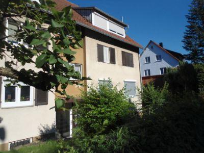 4Zimmer Wohnung kaufen Esslingen 4Zimmer Wohnungen kaufen