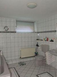 2-Zimmer Wohnung mieten Dortmund Marten: 2-Zimmer ...