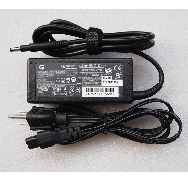 Here39s A Closeup Of The Power Cord 240v Plug