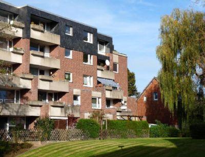 3Zimmer Wohnung kaufen Braunschweig 3Zimmer Wohnungen kaufen