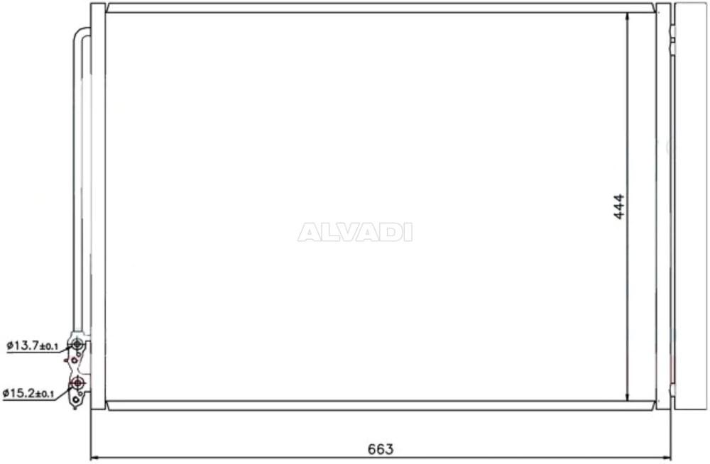 medium resolution of bmw a c diagram 5