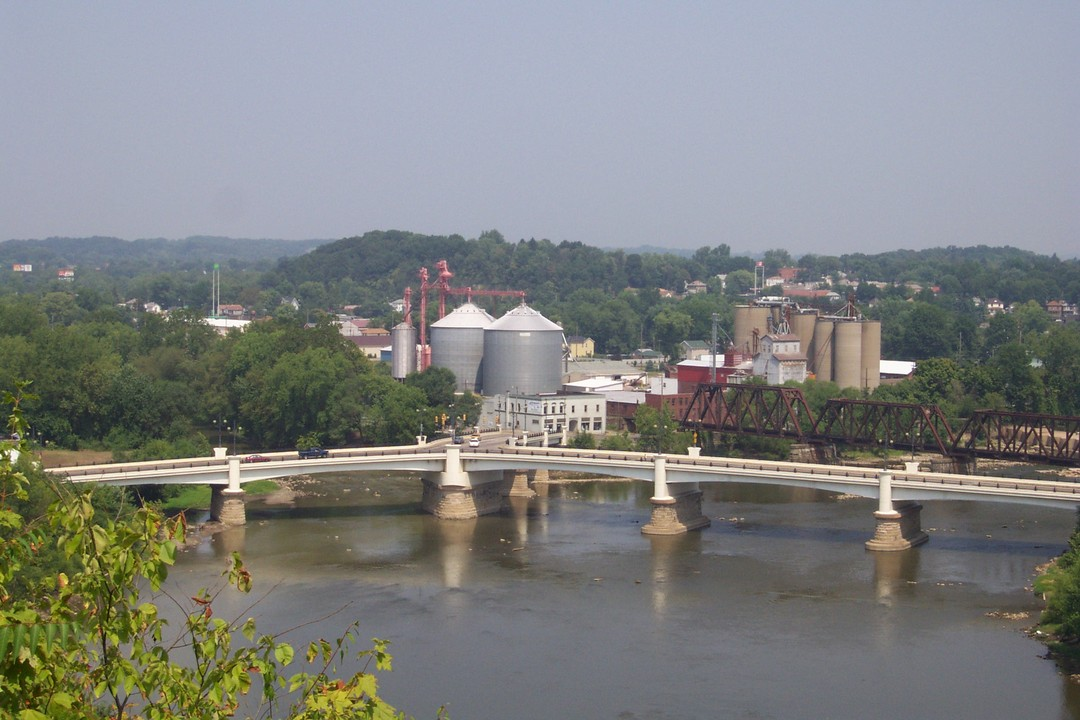 Scenery Wallpaper Wallpaper Zanesville Ohio