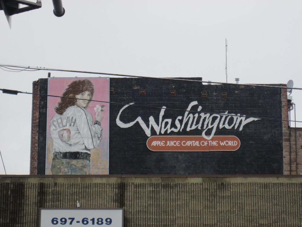 Washington Blog Crime Dc