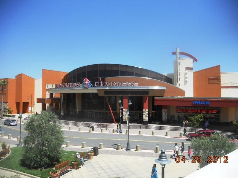 Promenade Mall Temecula Jobs