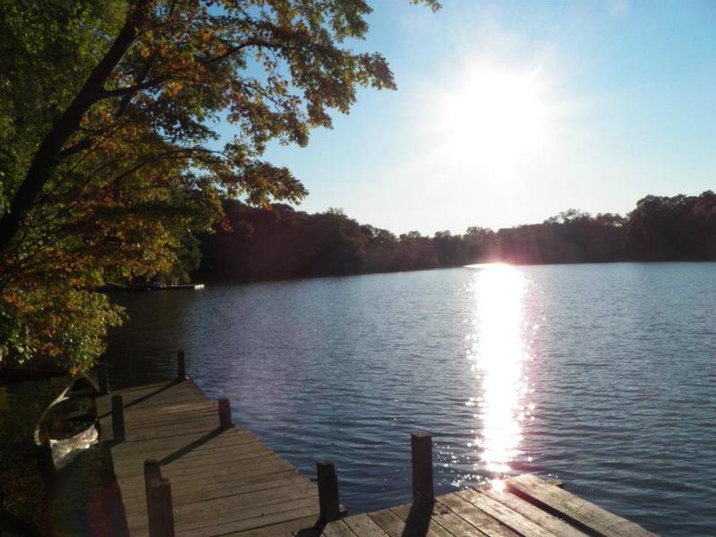 Matawan NJ Lake Lefferts Photo Picture Image New