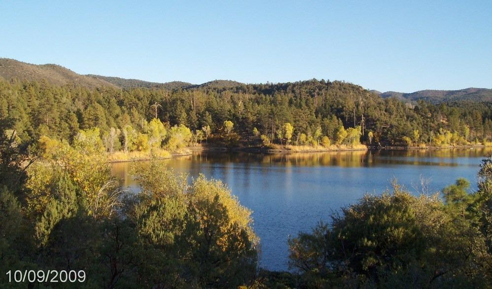 Prescott AZ  Lynx Lake Prescott AZ photo picture image