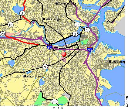 02115 Zip Code Boston Massachusetts Profile homes apartments schools