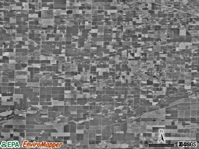 95324 Zip Code HilmarIrwin California Profile homes