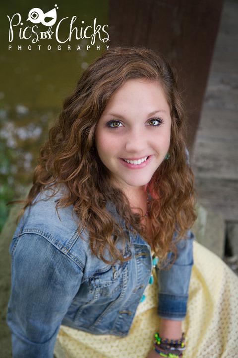 Katelyn Pittsburgh Senior Amp Portrait Photographer